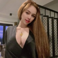 Vicky - Sex ads of the best escort agencies in Malaysia - Nata