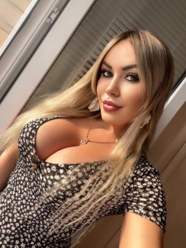 Sex ad by escort Rita (21) in Doha - Photo: 5