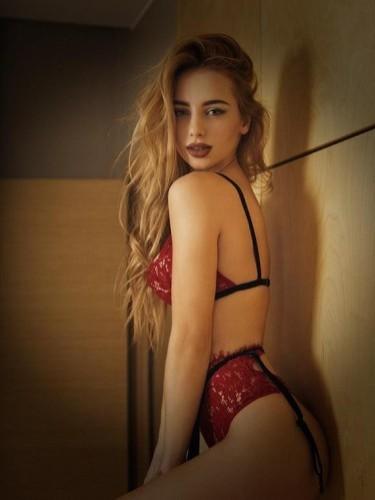 Teenager sex advertentie van Bianca in Amsterdam - Foto: 4
