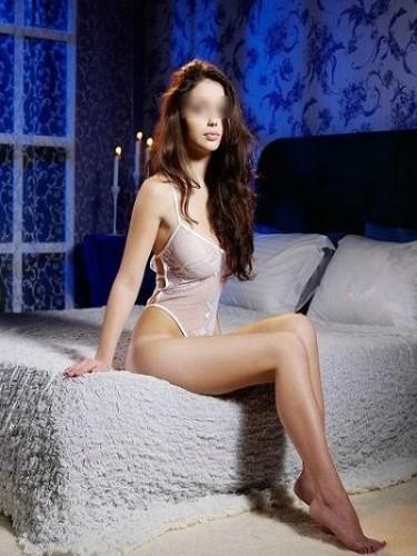 Teenager sex advertentie van Luisa in Den Haag - Foto: 5