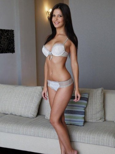 Teenager sex advertentie van Stella in Den Haag - Foto: 3