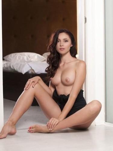 Teenager sex advertentie van Veronika in Den Haag - Foto: 5
