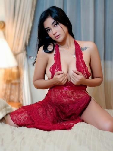 Sex ad by kinky escort Arra (22) in Bali - Photo: 6