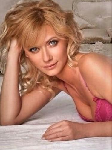 Sex ad by escort Katrina (26) in Limassol - Photo: 2
