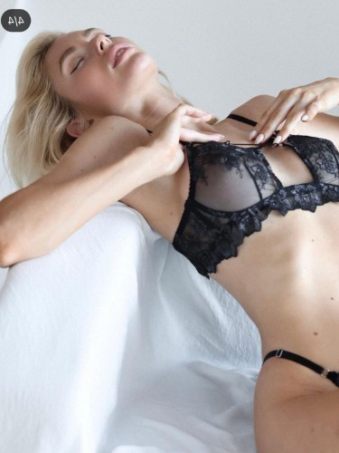 Sex ad by escort Diana (26) in Ayia Napa - Photo: 4