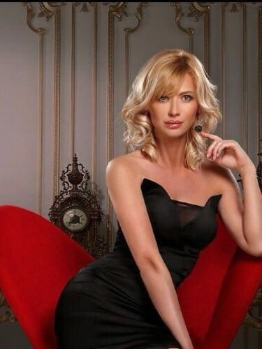 Sex ad by escort Katrina (26) in Limassol - Photo: 7