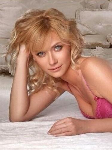 Sex ad by escort Katrina (26) in Limassol - Photo: 5