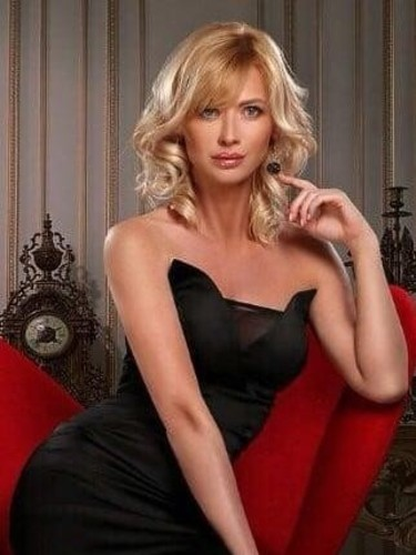 Sex ad by escort Katrina (26) in Limassol - Photo: 4