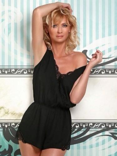 Sex ad by escort Katrina (26) in Limassol - Photo: 3