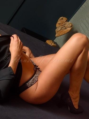 Sex advertentie van Renate in Almere - Foto: 5