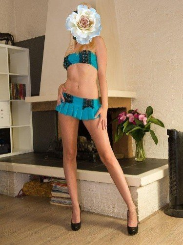 Sex advertentie van Tiffany in Almere - Foto: 4