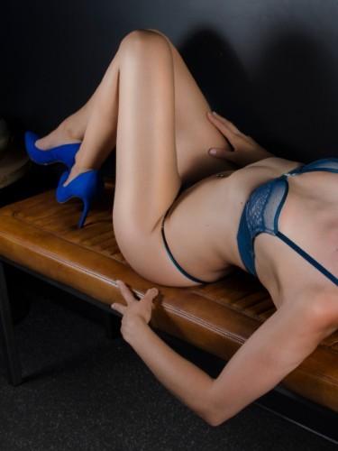 Sex advertentie van Tiffany in Almere - Foto: 5