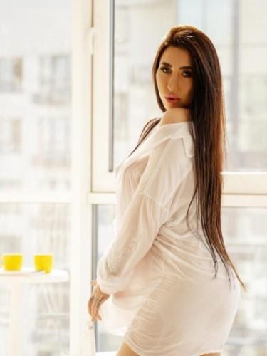 Sex ad by escort R I a N a (23) in Ayia Napa - Photo: 4