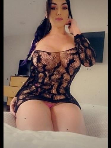 Sex ad by escort Afcia martin (24) in London - Photo: 2
