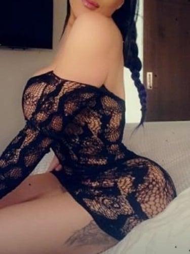 Sex ad by escort Afcia martin (24) in London - Photo: 3