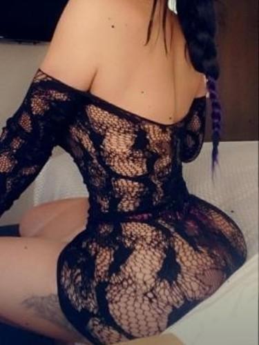 Sex ad by escort Afcia martin (24) in London - Photo: 5