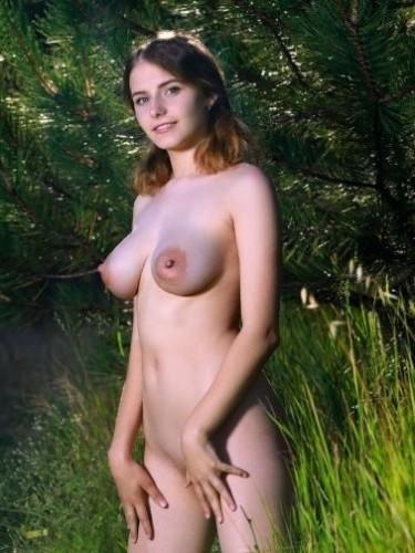 Sex ad by Vera (21) - Photo: 7