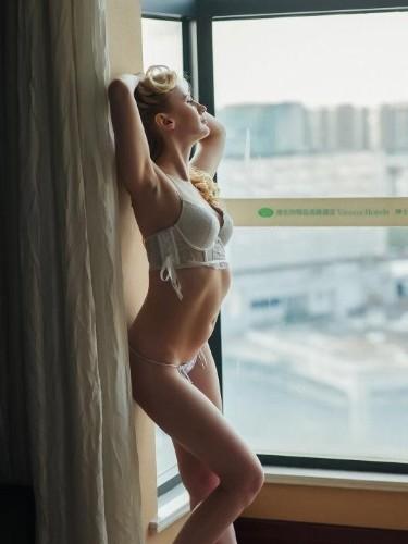 Sex ad by escort Alisa kiss (23) in Larnaca - Photo: 6