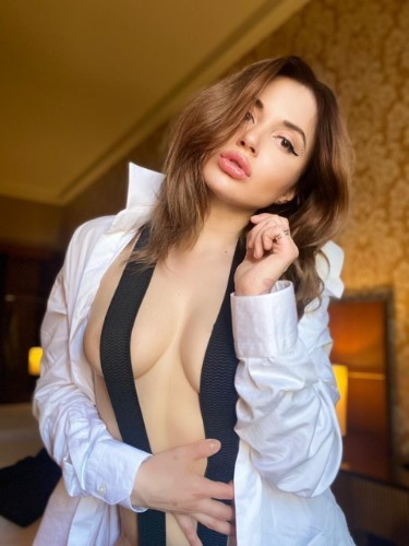 Teenager sex advertentie van Alena in Amsterdam - Foto: 5