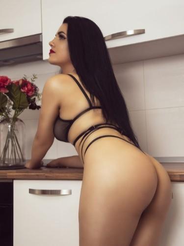 Fetish Teenager sex advertentie van Karina in Den Haag - Foto: 7