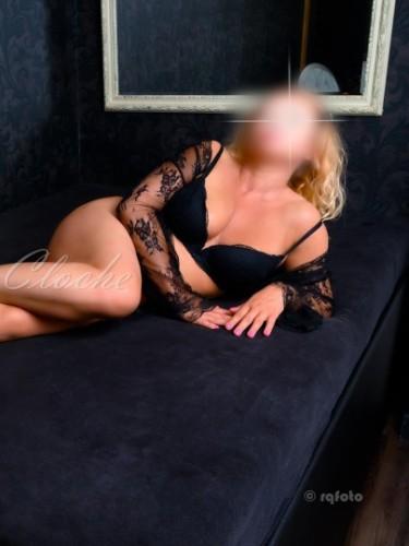 Milf sex advertentie van Katja in Utrecht - Foto: 6
