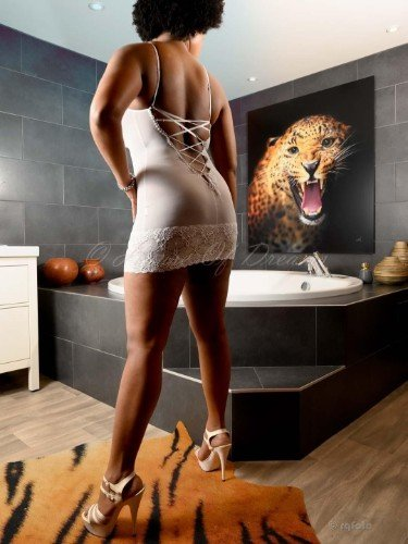 Sex advertentie van Tasha in Utrecht - Foto: 1