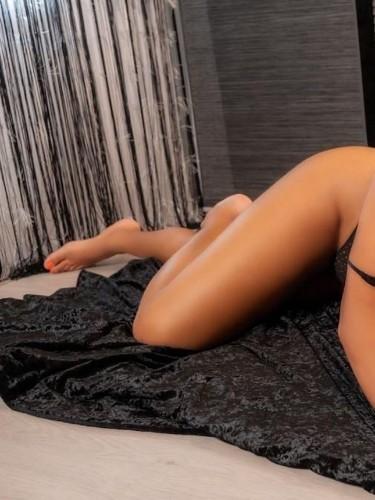 Sex ad by escort Anitta (35) in Stuttgart - Foto: 6