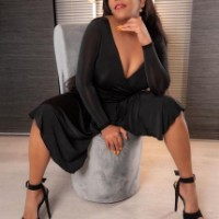 Le Rose Escorts - Sex ads of the best escort agencies in Aachen - Anitta