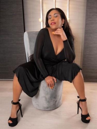Sex ad by escort Anitta (35) in Stuttgart - Foto: 5