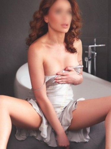 Sex ad by escort Sabrina (27) in London - Photo: 4