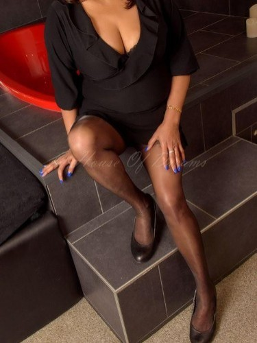 Sex advertentie van Angela in Amersfoort - Foto: 5