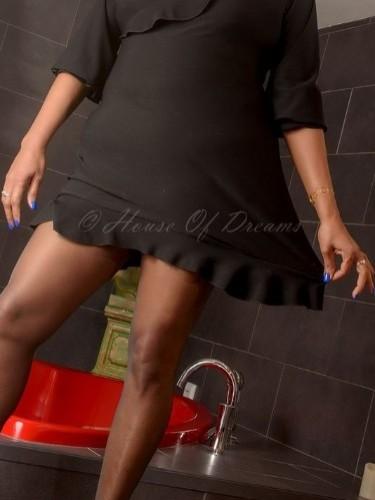 Sex advertentie van Angela in Amersfoort - Foto: 7