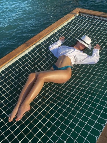 Sex ad by kinky escort Agata Love (24) in Limassol - Photo: 3
