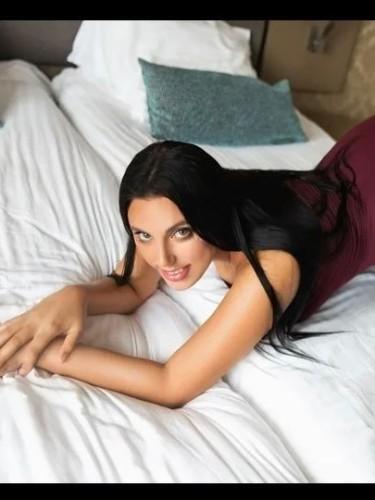 Teenager sex advertentie van Katerina in Amsterdam - Foto: 7