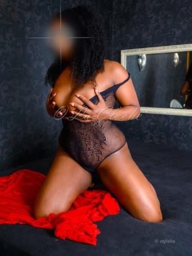 Teenager sex advertentie van Nikki in Amersfoort - Foto: 4