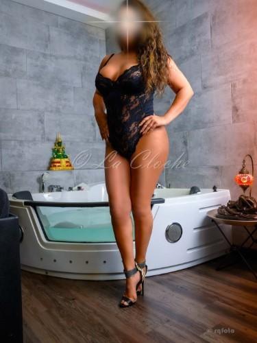 Sex advertentie van Barbara in Amersfoort - Foto: 5