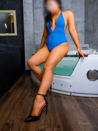 Sex advertentie van Tikie in Amersfoort - Foto: 4