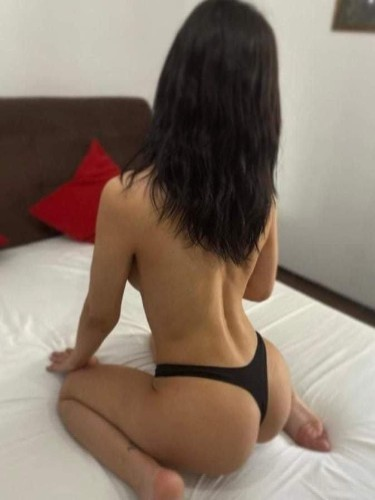 Sex ad by kinky escort Horya (18) in Sliema - Photo: 7