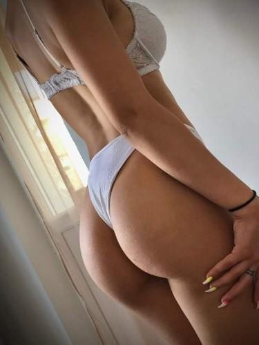 Sex ad by kinky escort Horya (18) in Sliema - Photo: 5