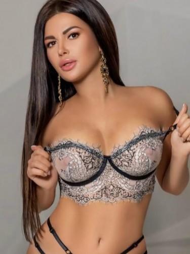 Sex ad by escort Elen (25) in Nicosia - Photo: 4