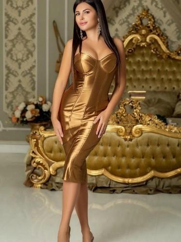 Sex ad by escort Elen (25) in Nicosia - Photo: 3