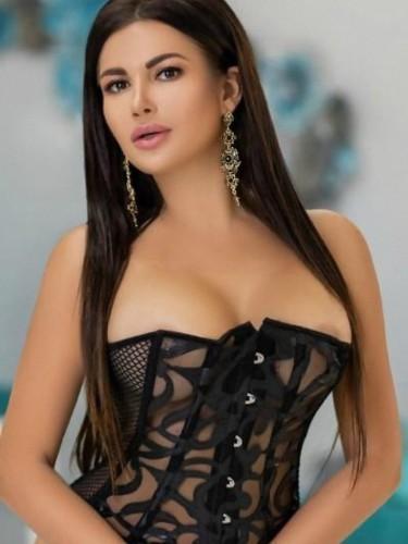 Sex ad by escort Elen (25) in Nicosia - Photo: 5