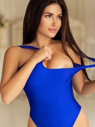Sex ad by escort Elen (25) in Nicosia - Photo: 6