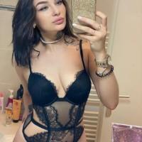 DLux Escort Agency - Sex clubs in Cyprus - Eva
