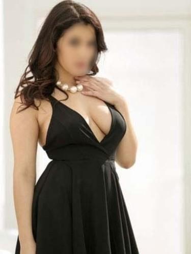 Sex ad by escort Sweta Arora (22) in Chennai - Photo: 4