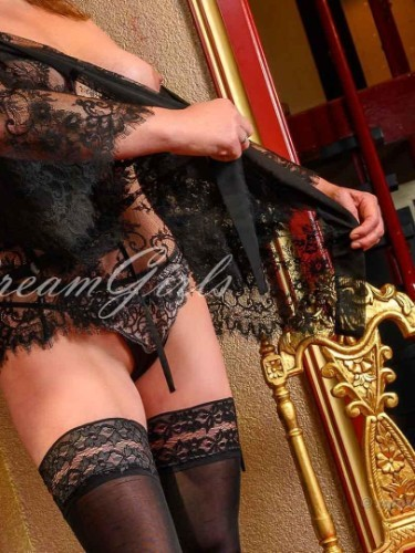 Sex advertentie van Katja in Bergen op Zoom - Foto: 3