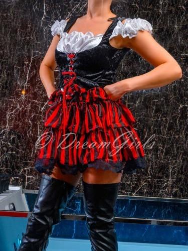 Teenager sex advertentie van Nicolle in Bergen op Zoom - Foto: 6