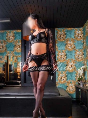 Teenager sex advertentie van Noa in Bergen op Zoom - Foto: 1