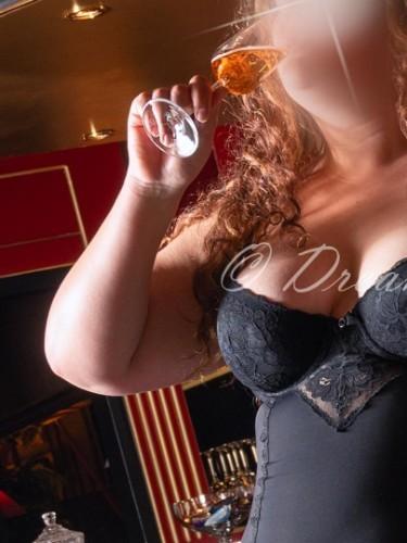 Sex advertentie van Manon in Bergen op Zoom - Foto: 7