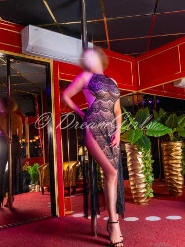 Sex advertentie van Moniek in Bergen op Zoom - Foto: 5